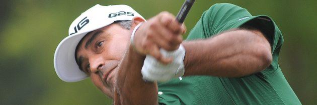 Cabrera cumple 50 y debuta en el Champions Tour